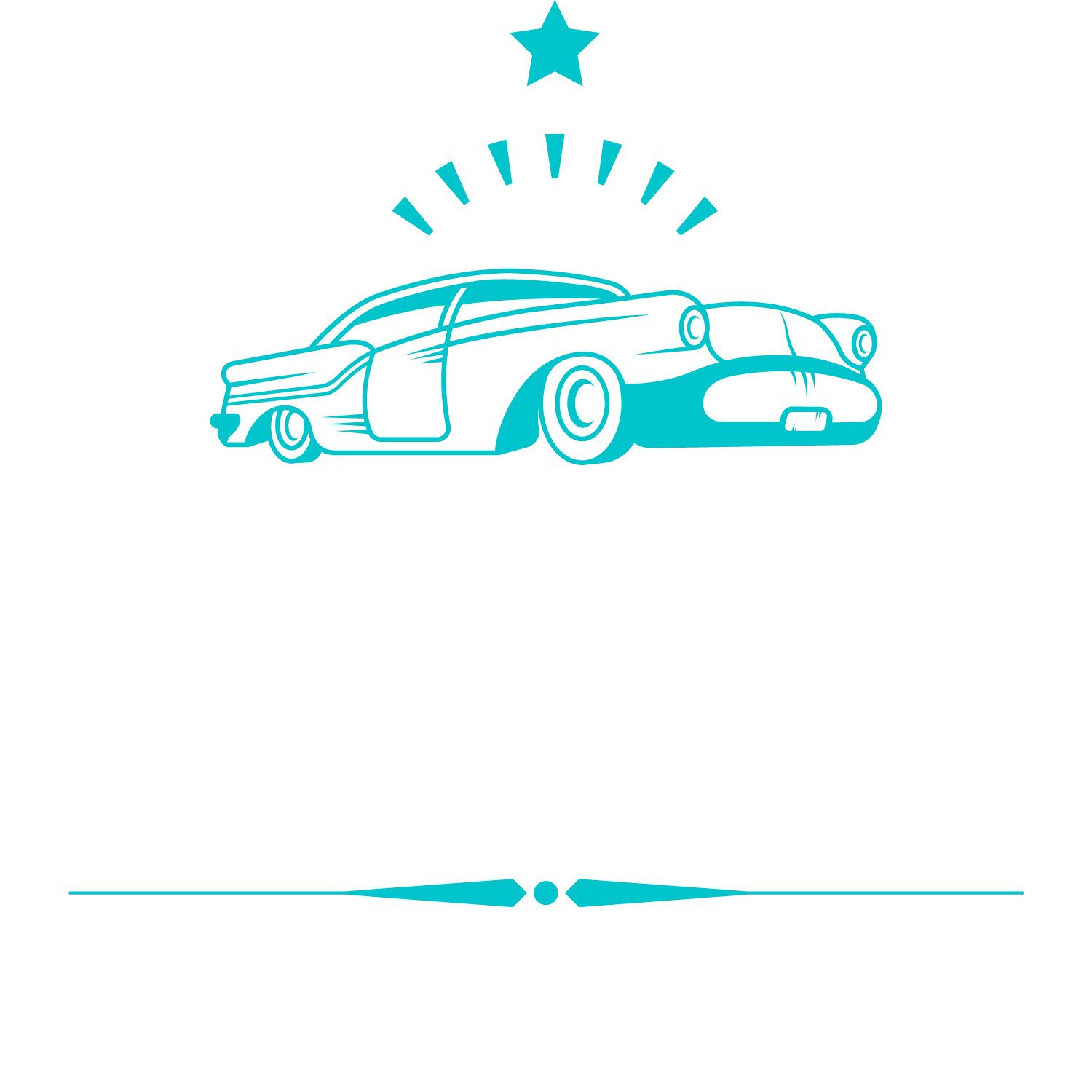 Car Booth Reviews Automobile Related Products