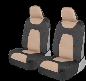 Motor Trend AquaShield Car Seat Covers