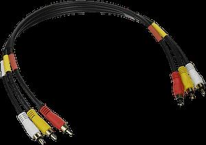 Composite Cable