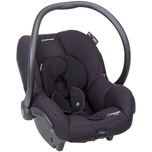 Maxi Cosi Mico 30 Review